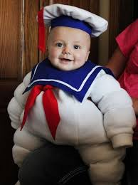 Cabbage Patch Doll Halloween Costume 5 Super Cute Kids Halloween Costumes Houston Family Magazine