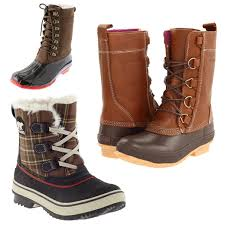 ugg adirondack boot ii s cold weather boots ugg australia rommy lace up boots rank style