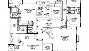 best floor plan small country home floor plans small country home floor plan