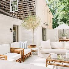 Design House 1411 Nashville 1489 Best Habitat Patio Terrace Veranda Lanai Porch Images On