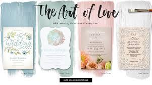 wedding invitation sle wedding invitations sale yourweek 5b24f7eca25e