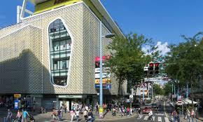Mit Kauf Haus Gerngross Kaufhaus U2013 Wikipedia