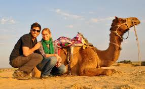 thar desert location camel safari in thar desert jodhpur thrillophilia
