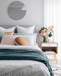 Pastel Bedroom Furniture Best 25 Calm Bedroom Ideas On Pinterest Calm Colors For Bedroom
