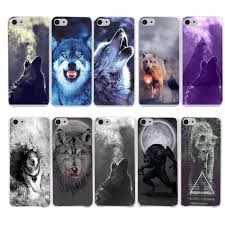 australian shepherd ipod 5 case online buy wholesale iphone 4 hard case wolf from china iphone 4