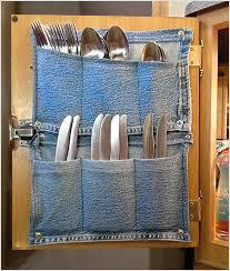 kitchen utensil storage ideas best 25 utensil storage ideas on traditional cooking