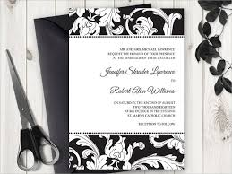 formal invitation sle formal invitation template 18 in psd eps