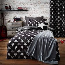 best bed linen black stars bed linen collection dunelm best bed linen ever
