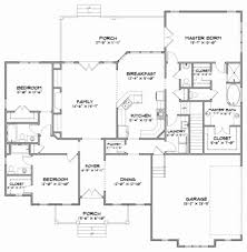 traditional floor plans insme info wp content uploads 2018 01 traditional