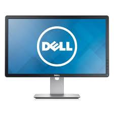 computer desktop pcs laptops u0026 accessories sam u0027sclub sam u0027s club