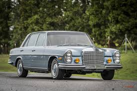 classic mercedes classicmercedes hashtag on twitter