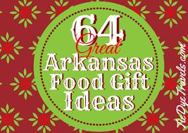 64 great arkansas food gift ideas tie dye travels with kat