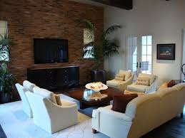 How To Be An Interior Designer How Long Does It Take To Become An Interior Designer For How Long
