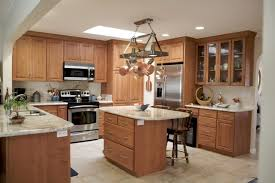 kitchen design san diego kitchen design san diego kitchen remodeling ideas san diego kitchen