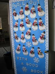 kitchen bulletin board ideas images about winter classroom decorations on pinterest door