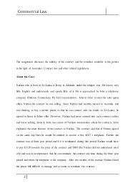 design cover letter internship cheap phd dissertation results