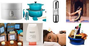 Best Gift For Women Best Holiday Gifts For Women