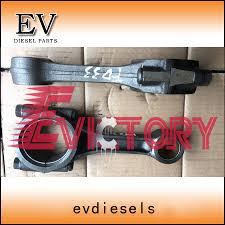 100 nissan diesel ud 35 owner manual one owner or used