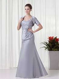plus size dresses uk women plus size prom gowns