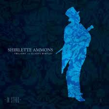 turquoise bentley twilight for gladys bentley shirlette ammons