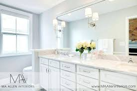 white cabinets in bathroom u2013 librepup info
