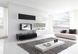 wohnzimmer komplett emejing wohnzimmer weis modern pictures house design ideas