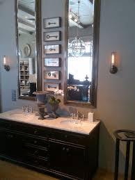 Restoration Hardware Bathroom Mirror by 89 Best Restoration Hardware Simply Amazing Images On Pinterest