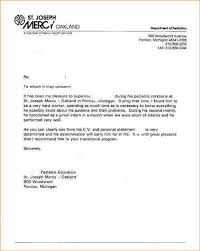 example of reference letters reference letter template 37 free