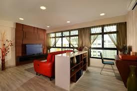 Home Interior Design Singapore Forum by Home Interior Design Home Improvement Singapore Darwin Interior
