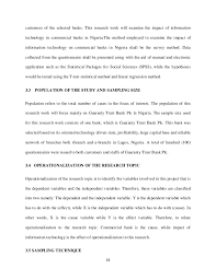 custom mba essay editor websites essay writing about tennis essay