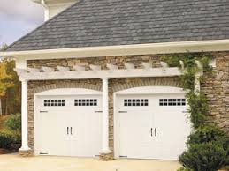 Brainerd Overhead Door Precision Garage Doors Chattanooga Repair Openers New Doors