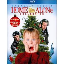 home alone home alone 2 lost in new york 2 discs target