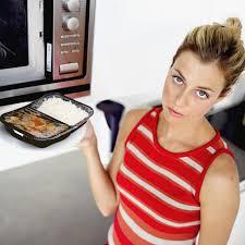 conseils pour cuisiner 7 conseils pour bien cuisiner avec un micro ondes cuisine