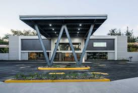 leon hotels in mexico leon wyndham rewards hotels