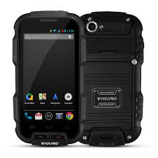 Rugged Outdoor Www Evolveo Ftp Archive Discontinued Products Mobile Phone