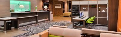 Comfort Inn Kc Airport Restaurants Near Holiday Inn Kansas City Airport