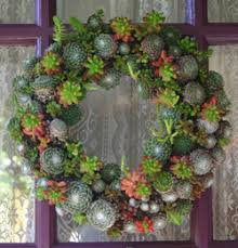 ucsc arboretum holds annual gift and wreath sale on nov 17 and 18