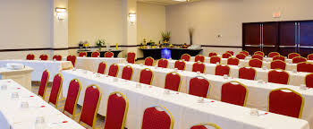 mn wedding venues rochester mn wedding venues kahler hospitality