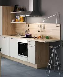 cuisine eggo liege une nouvelle cuisine découvrez nos modèles de cuisines sur mesure