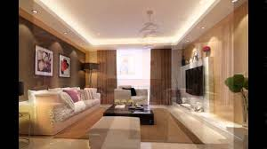 dining room decor ideas pictures tv feature wall singapore dining room decor ideas cheap small