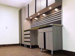 color for 2017 garage cabinets flooring and organizers park city utah