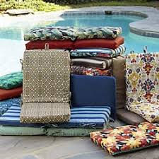 Replacement Cushions Patio Furniture by Outdoor Patio Furniture Patio Furniture Sets Kmart