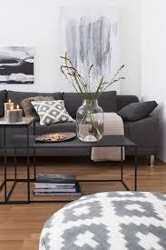 wohnzimmer ideen grau uncategorized tolles platzsparend ideen wohnzimmer schwarz