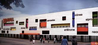 home design expo centre awesome home and design mall gallery interior design ideas