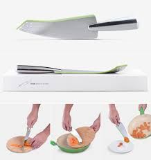 Knives For Kitchen Use 40 Unique Designer Knives For Your Home