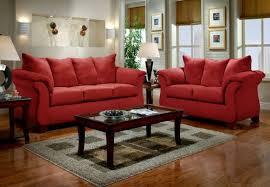Sleeper Sofa Sheets Queen Luxury Sleeper Sofa Sheet Sets Centerfieldbar Com