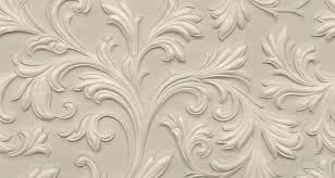 historic wallpaper historic lincrusta wallpaper lincrusta wall coverings add character