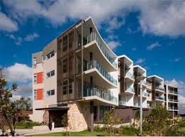 Architecture And Home Design Contemporary Apartment Design - Apartment designs