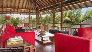 villa shinta dewi seminyak in seminyak bali 4 bedrooms best