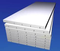 Overhead Door Panels Garage Door Insulation Kits Foam Insulation Panels